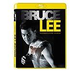 echange, troc Bruce Lee - Naissance d'une légende [Blu-ray]