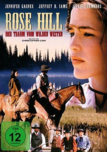 rose-hill-der-traum-vom-wilden-westen