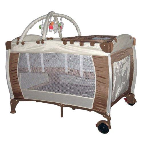 liste de naissance de c line sur mes envies. Black Bedroom Furniture Sets. Home Design Ideas