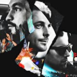 One Last Tour: A Live Soundtrack [Explicit]