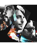 One Last Tour: A Live Soundtrack [Explicit]