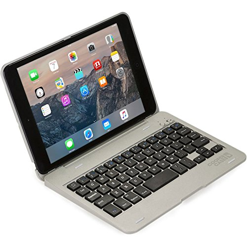 ipad-mini-1-2-3-keyboard-case-cooper-kai-skel-bluetooth-wireless-keyboard-portable-laptop-macbook-cl