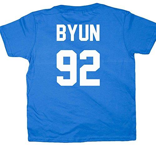 hippowarehouse-byun-92-printed-on-the-back-kids-short-sleeve-t-shirt
