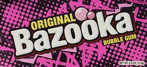 bazooka-original-bubble-gum-4oz-3-pack