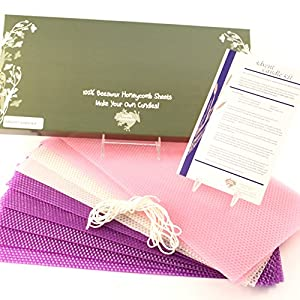Complete advent taper sets diy do it yourself advent wreath