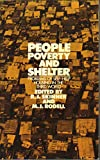 img - for People, Poverty and Shelter: Problems of Self-Help Housing in the Third World book / textbook / text book