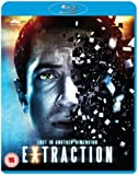 Extraction (Blu-Ray)