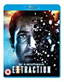 Image de Extraction [Blu-ray]