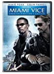 Miami Vice (Unrated Director's Cut) (...