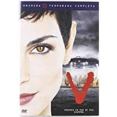V (1ª temporada)