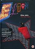 Elton John - Red Piano [2 DVD + CD] [NTSC]