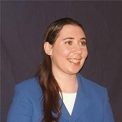 Valerie Estelle Frankel