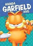 Agenda Garfield 2015