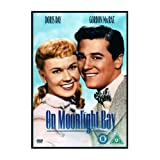 On Moonlight Bay (DVD) [1951]by Doris Day