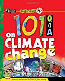 img - for Save Planet Earth: 101 Q & A on Climate Change book / textbook / text book
