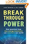 Breakthrough Power: How Quantum-Leap...
