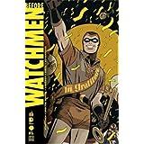 Before Watchmen, N� 1 :par Alan Moore