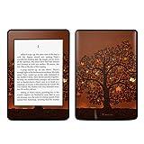 DecalGirl スキンシール Kindle Paperwhite専用スキン - Tree of Books ランキングお取り寄せ