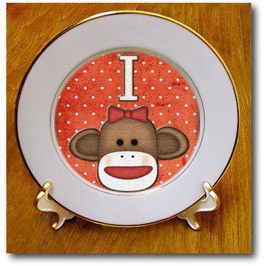 Sock Monkey Items