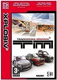 Cheapest TrackMania Original on Nintendo 3DS