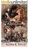 Rosalyn's Ring (A Regency Romance)