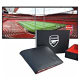 Arsenal Stadium Wallet