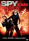 Spy Kids [Import]