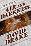 Air and Darkness (The Books of the Elements)