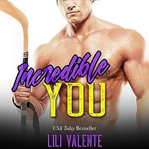 A Sexy Flirty Dirty Standalone Romance  - Lili Valente