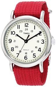 Timex Women's T2N652