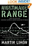 Nightmare Range: The Collected Sueno...