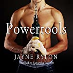 Powertools: Powertools (Series) | Jayne Rylon
