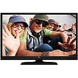 TCL L32E3005/G 81 cm (32 Zoll) Fernseher (HD-Ready, Triple Tuner)