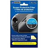 HORI Screen Protective Filter for PlayStation Vita 2000 Series