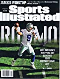 Sports Illustrated [US] December 2 2013 (�P��)