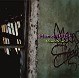 HUMANOISE TYPE-A(+DVD)
