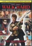 NEW Walk Hard: The Dewey Cox Story (DVD)