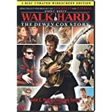 Walk Hard - The Dewey Cox Story (Two-Disc Special Edition) ~ John C. Reilly