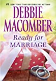 Ready for Marriage (Dryden Brothers Book 2)