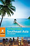 The Rough Guide to Southeast Asia On A Budget (1405391294) by Rough Guides