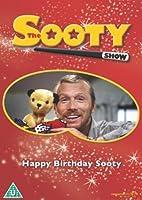 Sooty - Happy Birthday Sooty