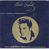 "UK No1 Singles Collection [7"" VINYL]"