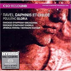 Ravel : Daphnis & Chloé - Page 2 51HpW6N-fYL._SL500_AA240_