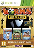 Cheapest Worms: Collection on Xbox 360