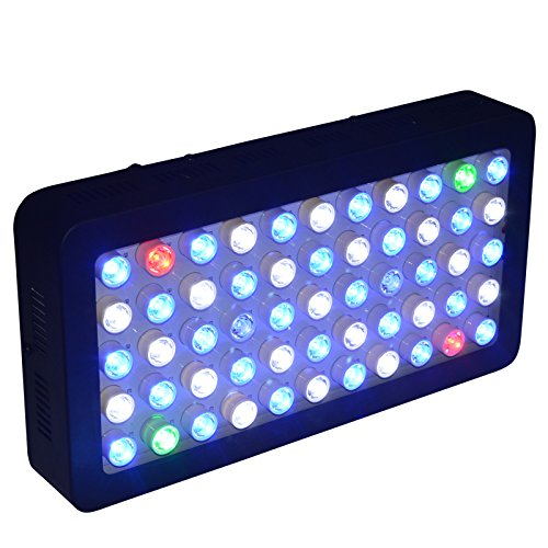 Reef Led Lighting System