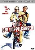Didi - Der Doppelg�nger, Special Edition  [2 DVDs]