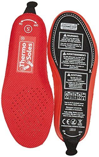 thermosoles-beheizbare-semelles-semelles-thermo-soles-3d-avec-telecommande-rouge-rouge-s