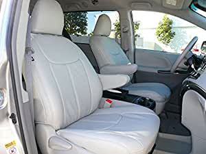 toyota sienna cover sienna car covers 1998 2014 autos post. Black Bedroom Furniture Sets. Home Design Ideas