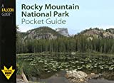 ISBN 9780762748082 product image for Rocky Mountain National Park Pocket Guide (Falcon Pocket Guides Series) | upcitemdb.com