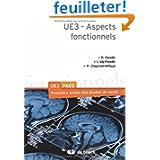 Ue3 aspects fonctionnels